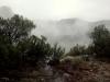 Valcros - Dans la brume