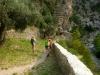La porte de Gênes
